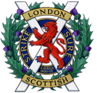 London Scottish Regiment