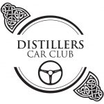 Distillers-Car-Club-Logo---August-2014