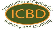 ICBD logo
