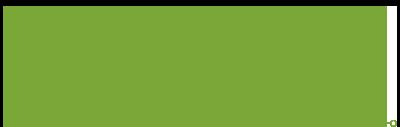 Gin Guild logo